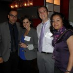 Photos – Gen Y Recruitment Insider: Behind the Scenes with MasterCard and TD Business Banking