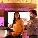 Conference recap: How To Start A Successful Internship Program by Just-Eat.ca's Antonio da Luz and Jane Mai