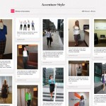 How to leverage Pinterest to support your employer brand