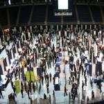 Crowd-sourced job listing wish lists