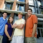 5 campus recruitment lessons from PwC's NextGen study