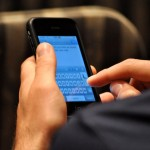 Top 10 tips for tweeting from your next campus recruitment conference