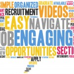 What students want: 4 elements of an engaging campus career website