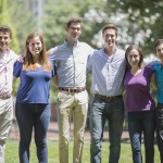 5 ways to enhance your student program