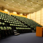 Campus recruitment prep: How to be a better public speaker