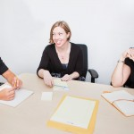5 things students want from a campus recruiter