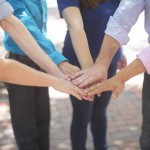 Employee recognition: Recognizing Gen Y's achievements in the workplace