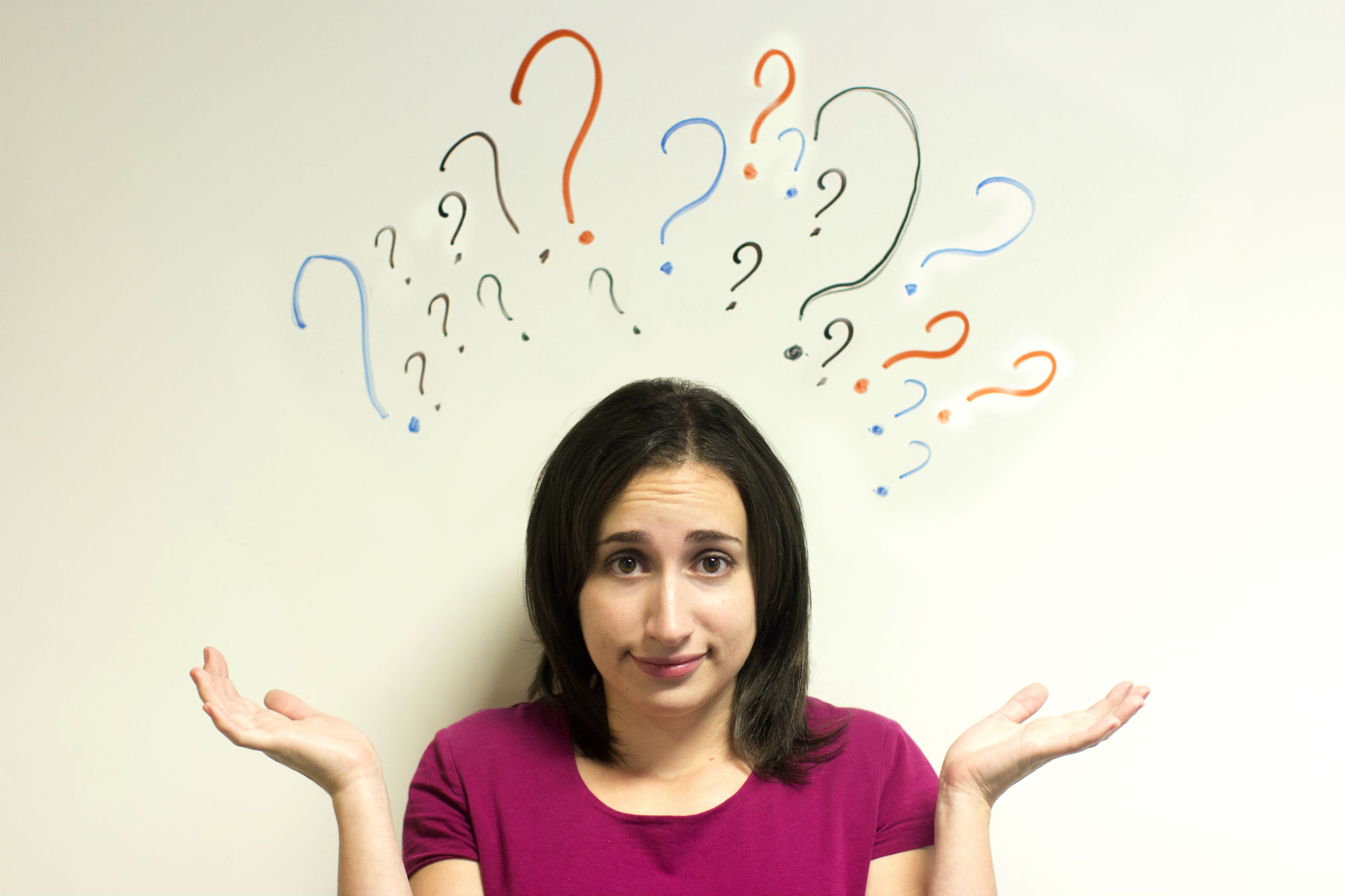 4 Employer Questions Gen Y Want to Ask Recruiters (But Don't)