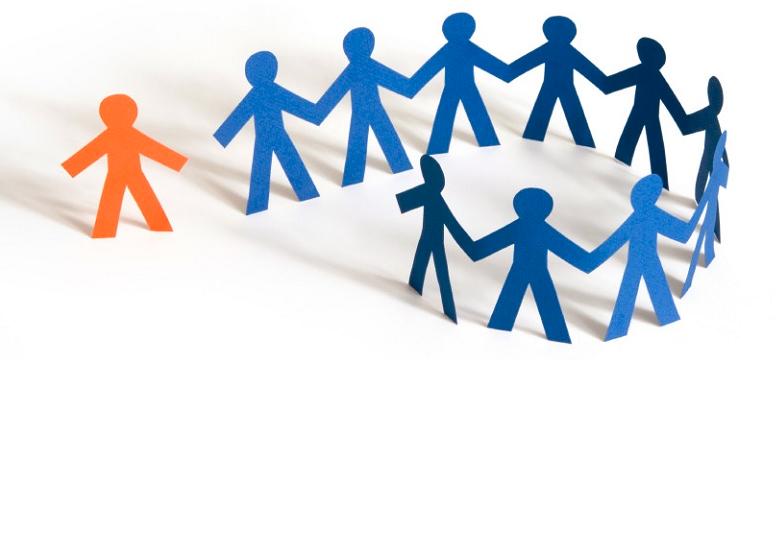 Optimizing employee referral programs for Gen Y