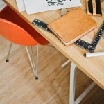 5 Continuing Education Courses To Take Your Campus Recruitment To The Next Level