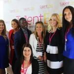 5 Reasons Why You Need To Attend The 2016 TalentEgg Awards and Conference