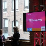 How To Get The Most Out Of The TalentEgg Awards & Conference