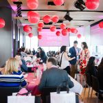 5 Reasons Why You Need to Attend the 2019 TalentEgg Awards & Conference