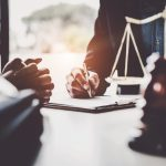 An Amplification of HR Legal Trends from the Last Decade