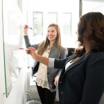 How Are You Helping to Build the Workplace Critical Skills Pipeline?