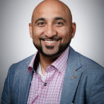 How Employers Can Support Students in Their School-to-Work Transition. An Interview with Jesse Sahota, Career Development and Relationship Manager