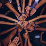 Doing Good Never Looked So Great: Why Your Employer Brand Needs CSR