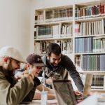 Bridging the Gen Z Gap: Understanding how to help recent graduates successfully transition into the workplace