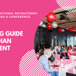 Latest Trends with the 2020 TalentEgg Guide to Canadian Recruitment